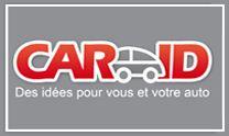 Car-Id