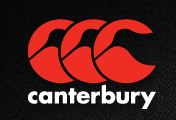 CCC - CANTERBURY OF NEW ZEALAND