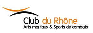 Club du Rhône