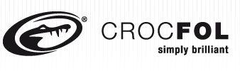 Crocfol