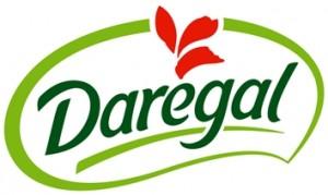 Darégal
