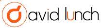 David Lunch Sandwicherie