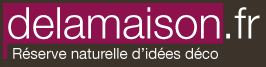 DELAMAISON.FR