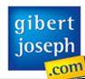 GIBERT JOSEPH
