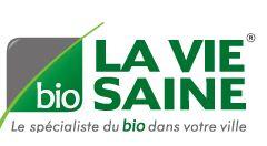 Groupe LA VIE SAINE