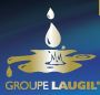 Groupe Laugil