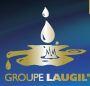 Groupe Laugil