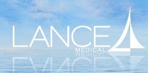 LANCE MEDICAL
