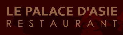 Le Palace d'Asie