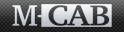 M-Cab