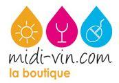 Midi-Vin
