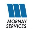 Mornay Services