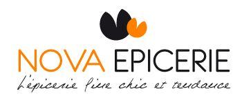 Nova-epicerie