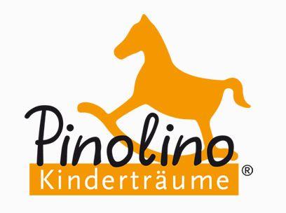 Pinolino