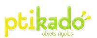 Ptikado.com