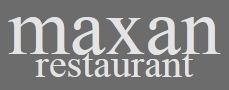 Restaurant Maxan