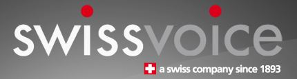 SwissVoice