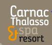 Thalasso et Spa Carnac Ressort