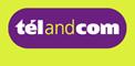 Tél and Com