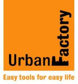 Urban Factory
