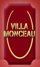 Villa Monceau