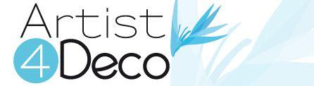www.artist4deco.com