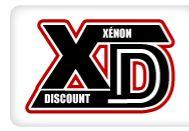 xenon-discount.com