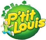 P'tit Louis
