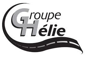 Hélie
