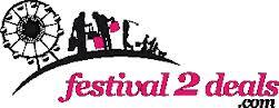 Festival 2 Deals