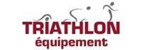 Triathlon-Equipement.fr