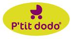 P'tit dodo