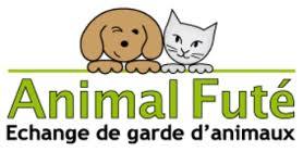 Animal Futé