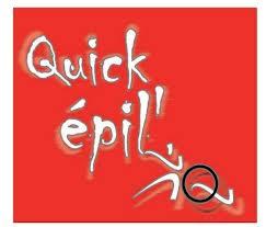 Quick épil Proépil