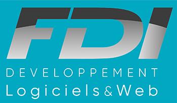 FDI Partner