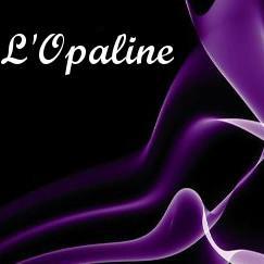 L'Opaline