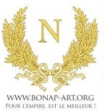 bonap-art.org