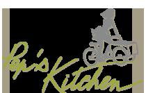 Pep's Kitchen