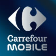Carrefour Mobile