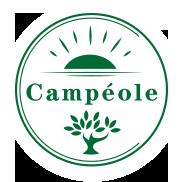 Campéole