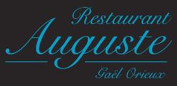 Restaurant Aguste
