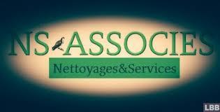 NS Associés,