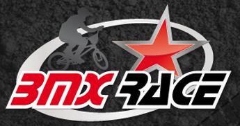 BMX-RACE.fr