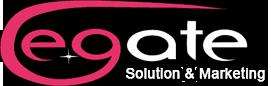 E GATE solutions