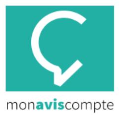 monaviscompte