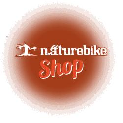 NATUREBIKE SHOP