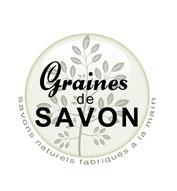 GRAINES DE SAVON