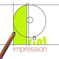 Printimpression