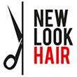 New Look hair