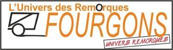 REMORQUE DEBON